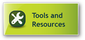 Tools and Resources